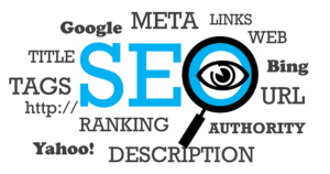 SeNuke software and how it help with SEO