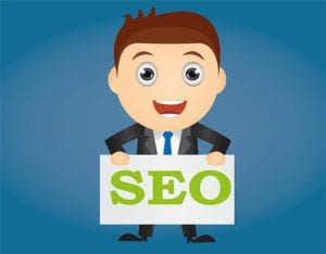 improving your brand by guest posting nis good for SEO