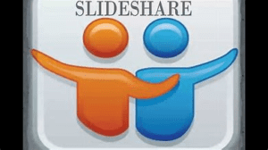 slideshare and how it can boost your content