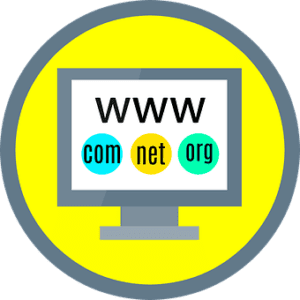 choosing a domain from the right hosting company is important for your business