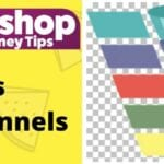 What Is easy Pro Funnels