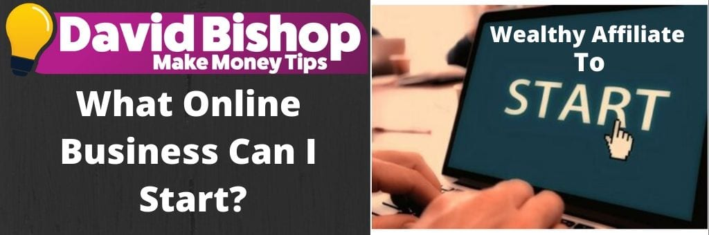 What Online Business Can I Start_