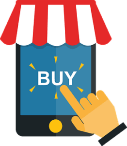 buying the product is a good way to be a successful Affiliate Marketer On YouTube