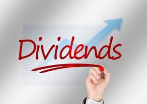In this angels and entrepreneurs Review you will see that they offer quarterly dividends