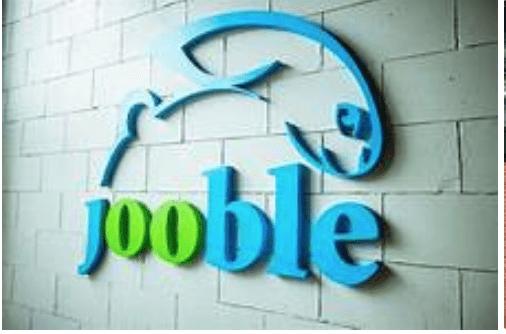 Jooble - Best Jobs For People Over 50