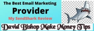 SendShark Review