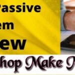 Instant Passive System Review
