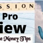 Commission Map Pro Review