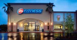 Fitness Affiliate Programs 24 Hour Fitness