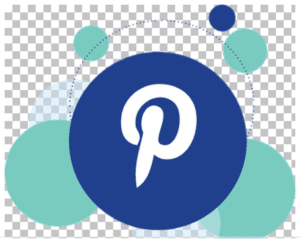 best affiliate program for pinterest