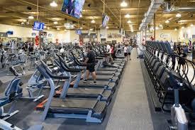 Fitness Affiliate Programs exercise equipment