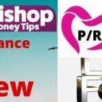 Pure Romance MLM Review