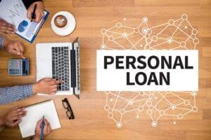 Personal Loans Affiliate Programs