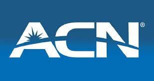 ACN Inc MLM Review