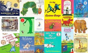 Barefoot Books Review