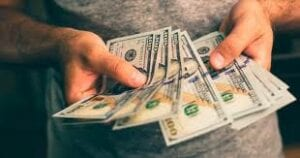 Personal Loans Affiliate