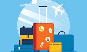 Top Travel Affiliate Programs