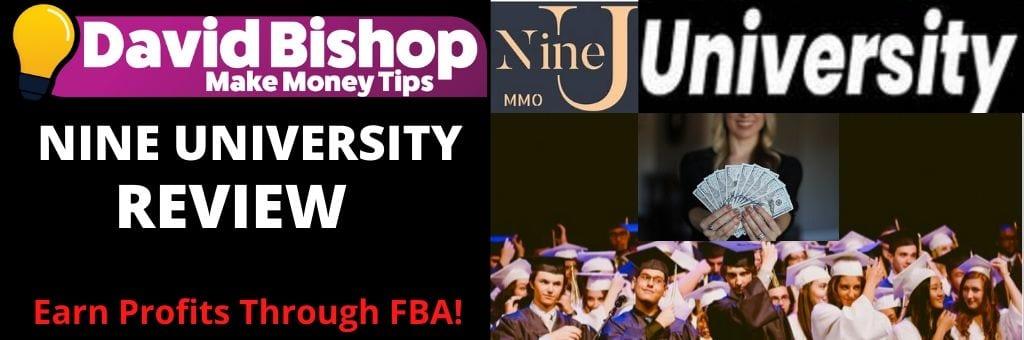 Nine University Review