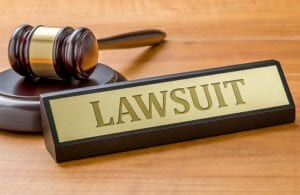 World Ventures MLM Lawsuits