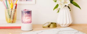 Scentsy MLM Review