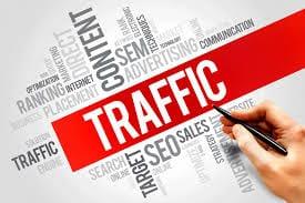 TrafficZion