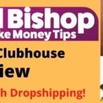 Ecomm Clubhouse Review