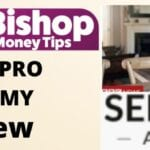 SELLER PRO ACADEMY Review