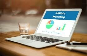 How Can I Start Affiliate Marketing?