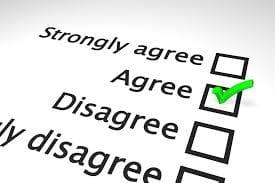 Yuno Surveys Review