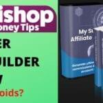 My Super Affiliate Builder Review