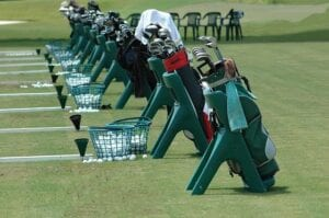 products for Golf affiliate programs