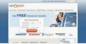 netquote health affiliate