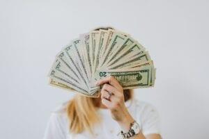 earning cash online