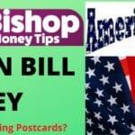 American Bill Money Review