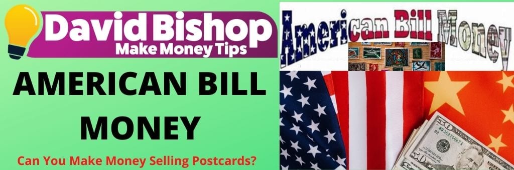 American Bill Money Review