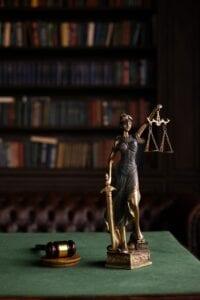 beware of lawsuits