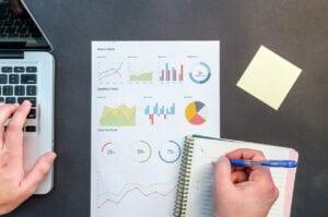 Whitelisting your website - through workflow