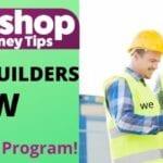 Online Team Builders Review