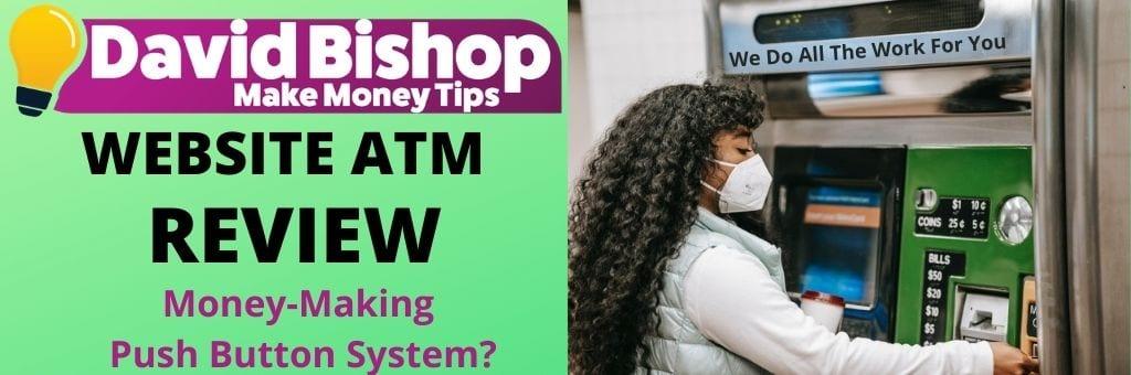 Website ATM Review
