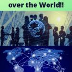 Global-MoneyLine-Review