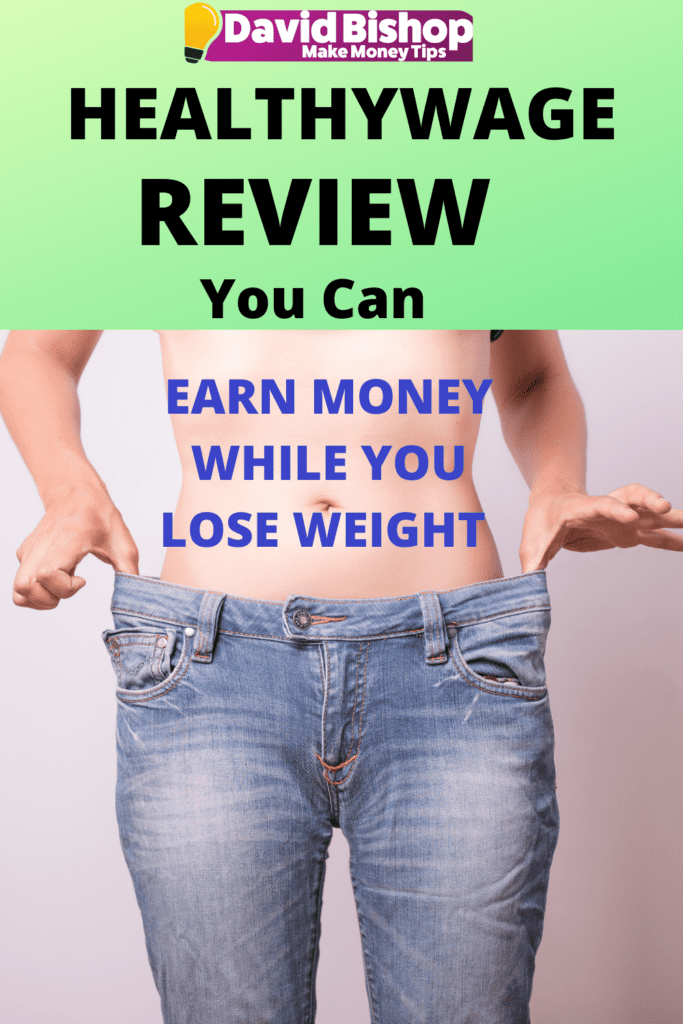 HealthyWage-Review-earn-money-while-you-lose-weight