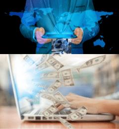 moneyLine review - making money online with global moneyLine