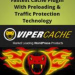 Viper-Cache-Review