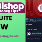 BCast Suite Review
