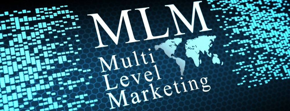 Top MLM Reviews